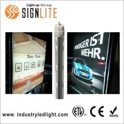2019 Novo Design 2FT SINAL LED tubo-360&Deg China LED SMD Luz do Tubo