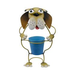Venda por grosso piscina & Indoor Flor Animal/planta Pot para casa e decoração de jardim