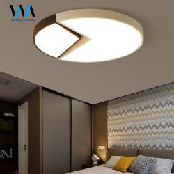 호텔 대중음식점이 현대 천장 램프 훈장에 의하여 점화한다