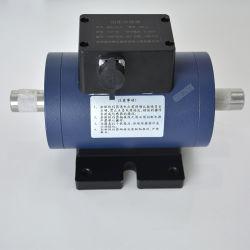 높은 정밀도 동적인 토크 센서/변형기 또는 염력 센서