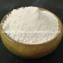 Soudage de matières premières chimiques Dioxyde de titane grade de soudure du dioxyde de titane