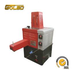 L'affaire et le carton d'unités de fonte de la colle d'étanchéité de la machine (LBD-RT5L)