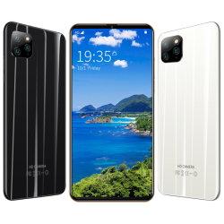 De in het groot Slimme Telefoons voor OEM pasten de Mobiele Telefoons van de Cel van Telefoons I11 PRO Nieuwe voor het Internationale Openen aan
