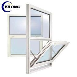 Preiswerte Form Entwurfs-Markise Windows für Badezimmer