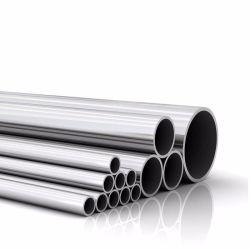 Melhor Preço, Fabricado na China 15CrMo Tubo de Aço Sem Costura