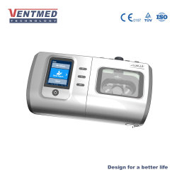 Автоматический Режим CPAP Apap машины для лечения апноэ сна