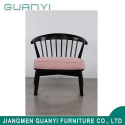 Обшивка твердые деревянные дома Мебель кресло