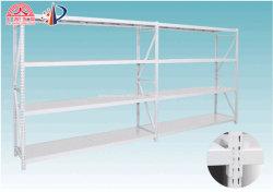 Edelstahl-Ladeplatten-Zahnstange, Garage-Fach, Speicher-/Metallfach-System/Speicherzahnstange
