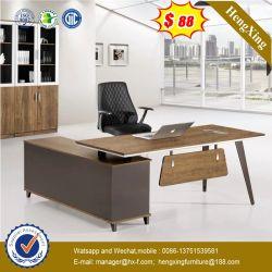 Salón chino escuela hotelera Casa moderna de madera Muebles de oficina