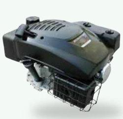160f Motor OHV Four-Stroke un cilindro de eje vertical del motor de gasolina Air-Cooled Jardín Maquinaria agrícola motor