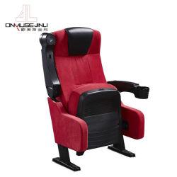 Fabrik-Erzeugnis-hochwertiger Auditoriums-Stuhl, Kino-Sitz, Schulmöbel