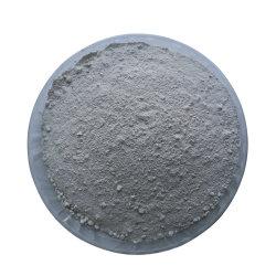 Индукционные печи огнеупорные материалы нейтральное Ramming масса без хром