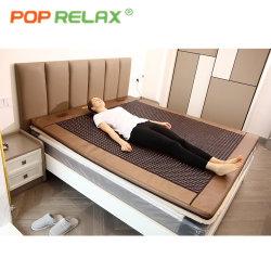 Турмалиновые Nuga лучших кровать матрас