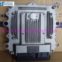 ECU do motor Lovol original T75230001974705243752300006 T T T T T75230003575230003473207024