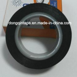 Direitos Projetando núcleo de plástico da caixa de Cor fita adesiva com filme de PVC