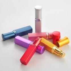 De Verstuiver van de Pomp van het aluminium voor Parfum