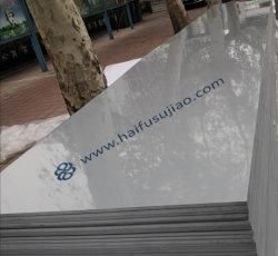 4 ' x8 si sono sporti strato rigido del PVC per il serbatoio chimico