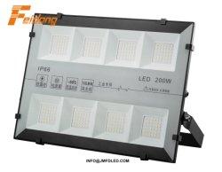El mejor distribuidor de alta calidad exterior exterior Proyector Proyectores LED Proyectores Seguridad Proyector portátil fuera de foco Proyectores proyector LED