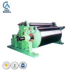 トイレットペーパー機械のためのReel製紙工場1760-5600mmの法皇