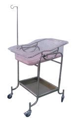 병상 의학 침대 아기 간이 침대 (Slv-B4203s)