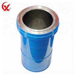 Fodera bimetallica del cilindro di serie di F (doppio metallo)