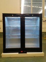 Resfriador de Barra Traseira/Mini frigorífico