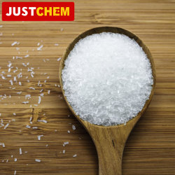 Monosodium Glutamaat Msg van de Fabrikant van het Additief voor levensmiddelen