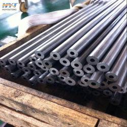 En 10297-1 E235 Precision бесшовных стальных трубки