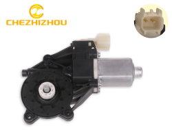 Motor de elevador eléctrico de vidros automático para a Ford 2012-20