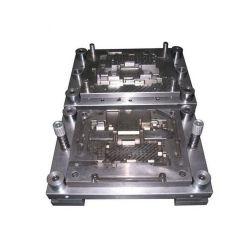 ツールの押す進歩的な金属は型の中国の進歩的な出版物のツールを打抜き型