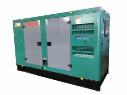 312kVA/250kw 3 Phase Diesel Generator Set mit Shangchai Motorleistung Generatorgenerator