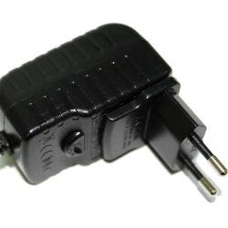 Nouveau style de 13,5 W L'adaptateur secteur interchangeables avec les plug in, certifiés par UL & GS