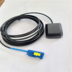 Beste Antenne des Entwurfs-Magnet-GPS/Glonass mit Fakra C Blau-Verbinder