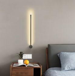 Innenbeleuchtung-Verteiler-Großverkauf-Wand-Lampe der LED-moderne dekorative Hauptinnenbeleuchtung-LED