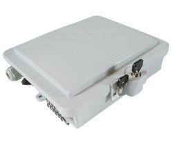 Envío rápido Caja de distribución de energía para la pantalla de LED
