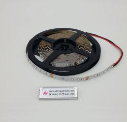 LED de alto brillo de alta calidad tira rígida CE (RS50W30-12V1)