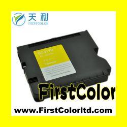 Auto Reset puce pour Epson T0711/T0712/T0713/T0714 pour cartouche d'encre Epson pour Epson Bx40W, BX300f, BX600fw, BX610fw, sx610fw