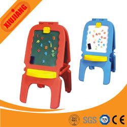 子供のためのPaitingの小さいボード