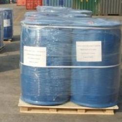 Silicato di sodio liquido del grado industriale per pulizia del metallo