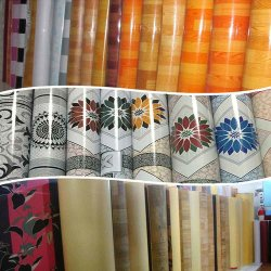 PVC superiore 2015 di Selling Products Floor, PVC Floor Tile, PVC Floor per Outside Best Products per Import