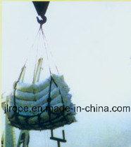 Cargo Net Sling/Gangway Safety Net/Safety Net der Hubschrauberplattform