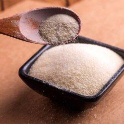 産業ゼラチンの粉の最もよい価格