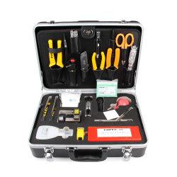 Completa herramienta eléctrica Box Set/Conjunto de herramientas de la energía eléctrica
