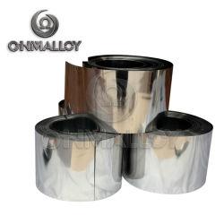 Ohmalloy 4j33 Contacteur de dépression en céramique d'étanchéité Fe Ni Co alliage céramique - D - Métal