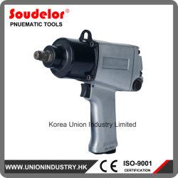 コンパクトな空気の打撃部隊ドライバー1/2空気影響のツールUi-1005
