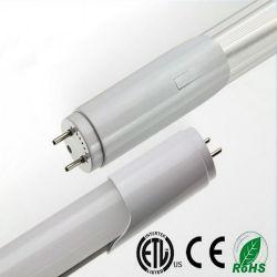 2016 nouveau style de hautes performances LED T8 20W Lumière de Nuit TUBE T8 8 45cm 1200mm 18W