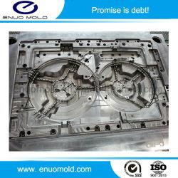Moldagem de Componentes Automotivos fabricantes de moldes de injeção de plástico
