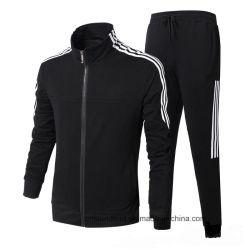 卸売によってカスタマイズされる大学学校代表はスポーツ・ウェアのTraningのジャケットの学生服に人を配置する