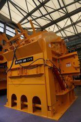 Камень воздействие Дробильная установка с большой производительностью 200 т/ч