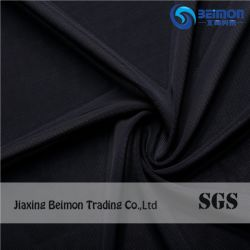 Poder Popular de tecido de malha-70d*280d tecido de malha de licra de nylon/tecido de malha elástica/forte tecido elástico para roupa interior, calções de banho